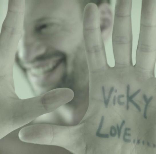 Vicky Love Nude Photos 8