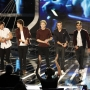 one direction x factor 6