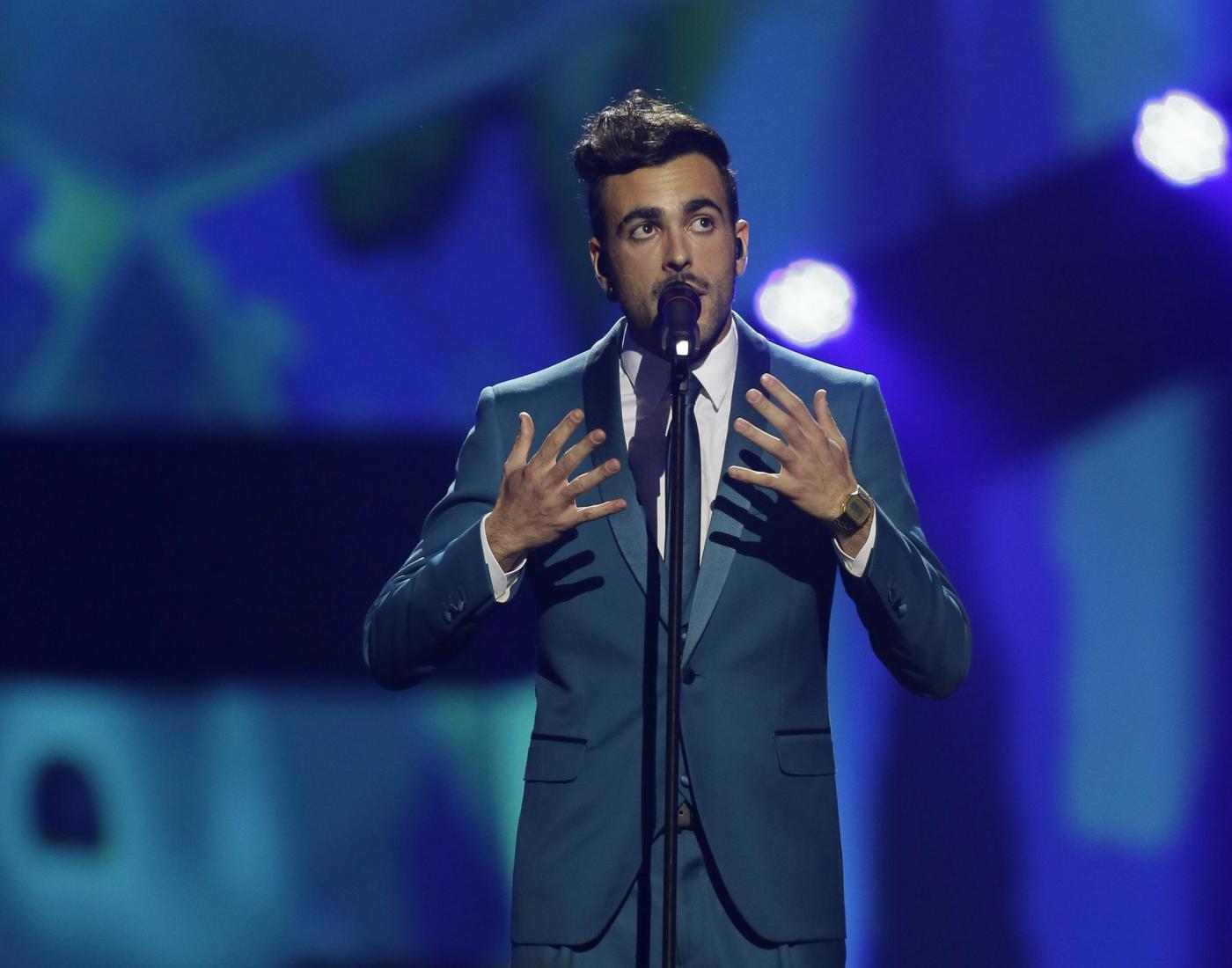 partecipa-all-eurovision.jpg