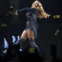 rihanna fischiata a boston