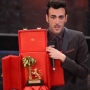 Marco Mengoni vince Sanremo 2013