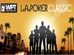 la_poker_fanpage