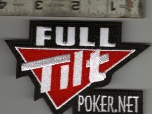 Full_Tilt_Poker_Logo