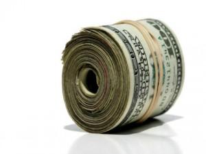 L'arrivo del cash game sulle poker rooms .it