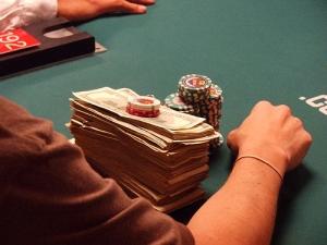 come vincere al poker