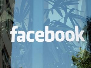 Facebook e Poker: arriva l'applicazione sulle WPT