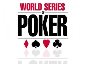 World Series of Poker: eliminati ritardi e cattivi odori