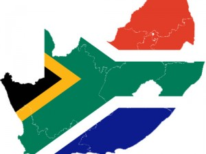 Sud Africa come volano di crescita dell'intero continente