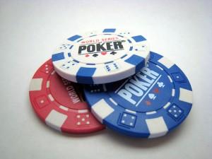 pokerWSOP