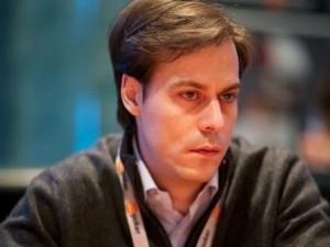 Flavio_Ferrari_Zumbini_WSOP