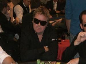 Thomas_brolin_poker