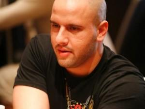 MichaelMizrachi