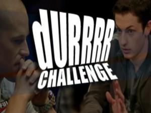 durrrr-challenge2