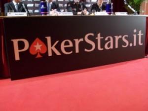 pokerstarsfanpage