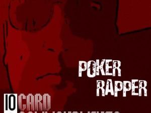 poker_rapper_album