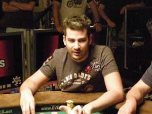 Jose-Barbero