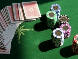 poker errori