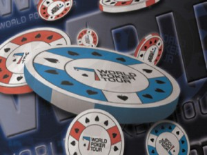 WPT-chips-754669