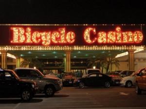 bicycle-casino