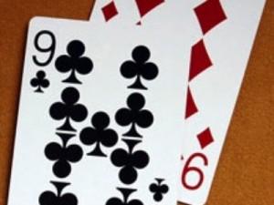 come-giocare-99