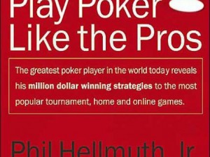 play-poker-like-the-pros