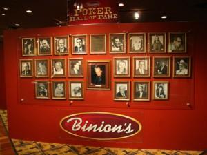 poker-hall-of-fame-8560
