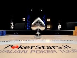 IPT_Pokerstars22