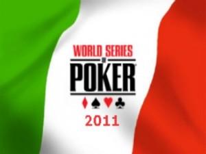 Italiani_alle_WSOP_2011_big