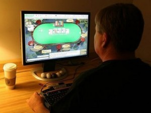 poker-online-cash-game-poker
