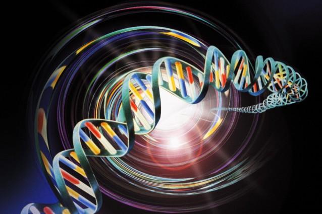 Terapie genetiche con un clic del telecomando.