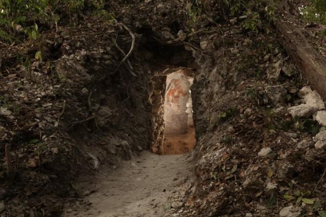 Il più antico calendario Maya è stato scoperto in Guatemala.