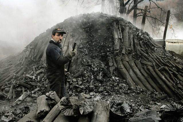 http://static.fanpage.it/scienzefanpage/wp-content/uploads/2012/05/un-morto-al-giorno-il-costo-delle-centrali-a-carbone-638x425.jpg