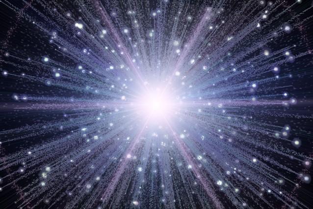 L'universo si è evoluto per ospitare la vita?