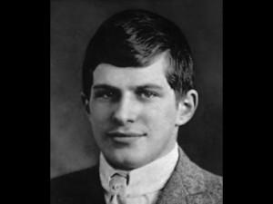 Piccoli geni   William James Sidis, il più intelligente di sempre.