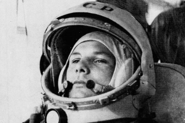 Così morì Jurj Gagarin: la verità sulla fine del primo ...