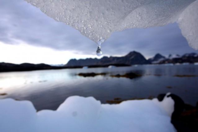 Clima, nuovo rapporto IPCC: ci restano solo dieci anni per cambiare.
