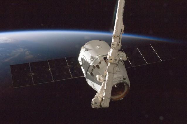 Ecco la nuova roadmap dell'esplorazione spaziale.