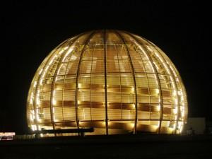Il Nobel alla fisica va a Englert ed Higgs per gli studi sulla