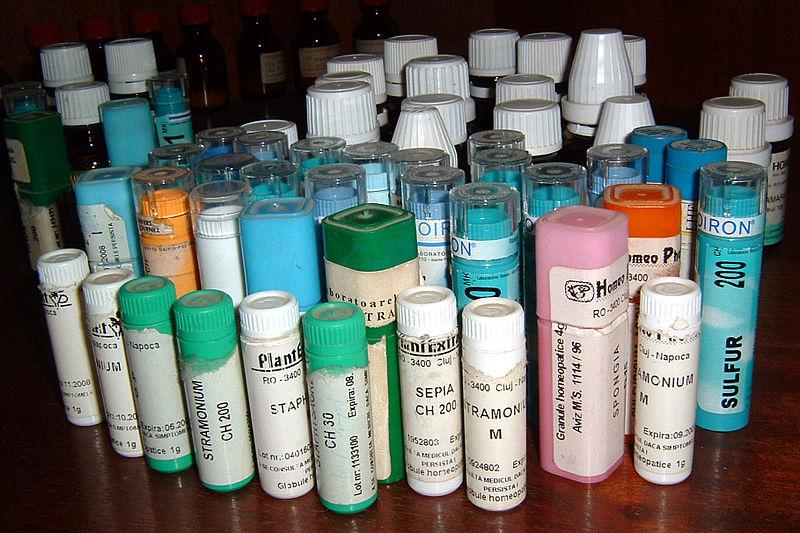 Sale di medicina di psoriasi