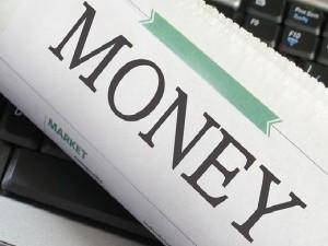 soldi-giornali