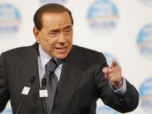 Le rivelazioni di Wikileaks su Berlusconi