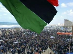 img_606X341_libya-demonstration-violence-2102s