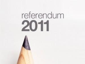 Referendum e delitti