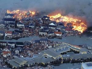 Terremoto in Giappone oggi: aumenta il conto delle vittime | Fanpage