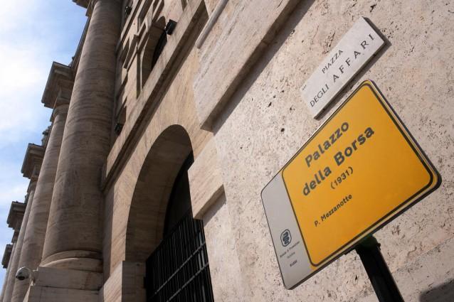 Sole 24 Ore: ispezione Consob a Milano