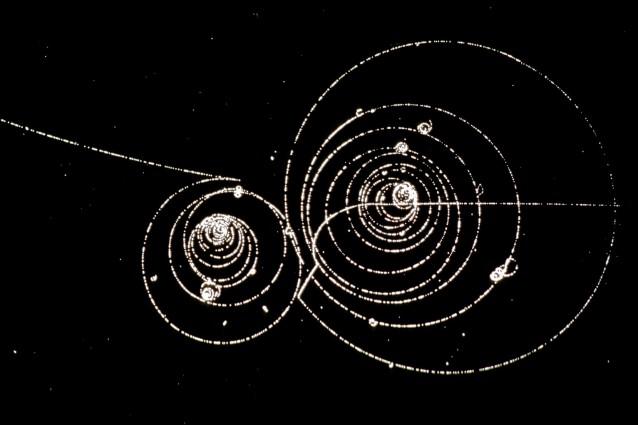 fisica_quantistica