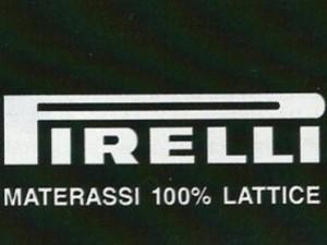 materassi-Pirelli-2