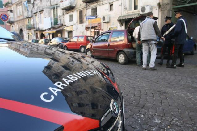 Catania, senegalese uccide ex fidanzata che voleva lasciarlo$