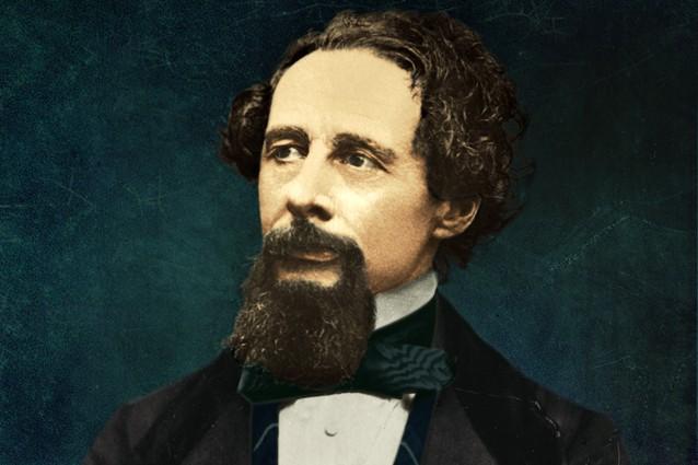 Charles Dickens, leggerlo ancora, leggerlo di più, a duecento anni dalla sua ...