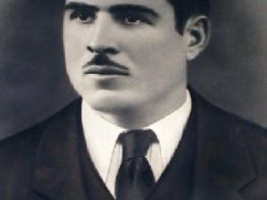 Funerali di Stato per Placido Rizzotto, ma anche una seria operazione di verita'